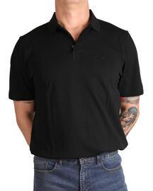 Shirts & Tops Bekleidung & Accessoires MARVELiS