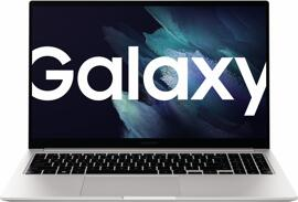 Laptops Samsung