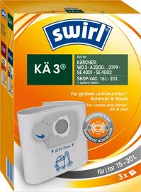 Haushaltsgeräte Swirl