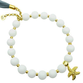 Perlenschmuck Edelsteinschmuck Handgefertigt Armbänder Damenschmuck MB-DESIGN Schmuckherstellung