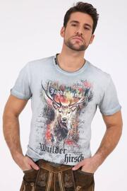 Trachten T-Shirts