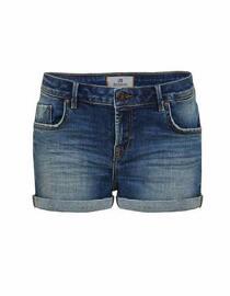 Shorts Bekleidung & Accessoires CAK Textil