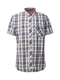 Shirts & Tops Tom Tailor