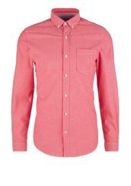 Hemden s.Oliver