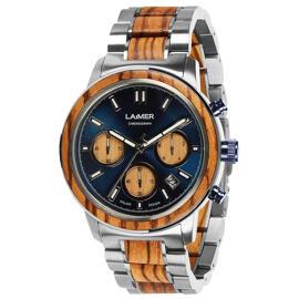Armbanduhren & Taschenuhren LAiMER