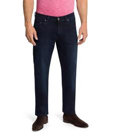 Jeans PIONEER