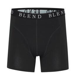 Unterwäsche & Socken Bekleidung & Accessoires BLEND
