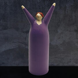 Handmade Susanne Boerner