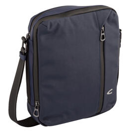 Taschen & Gepäck camel active bags