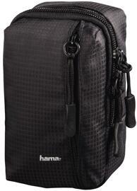 Kamerataschen & -koffer Hama