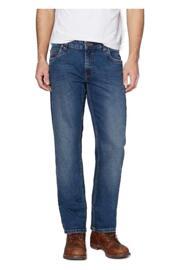 Jeans COLORADO