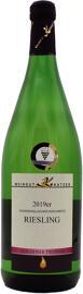 Deutschland Weingut Katzer; Goldener Tropfen