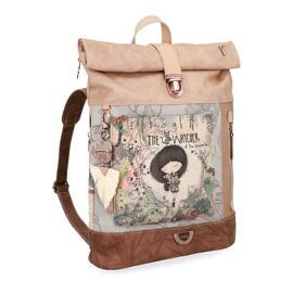 Handtaschen Taschen & Gepäck