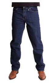 Jeans BUCK`s Jeanswear