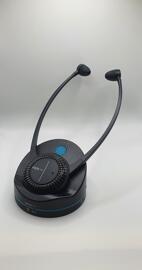 Kopfhörer & Headsets Humantechnik