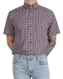 Shirts & Tops Hemden MARVELiS
