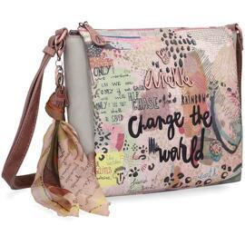 Geschenke & Anlässe Taschen & Gepäck Handtaschen