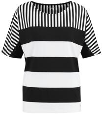 Sweatshirts GERRY WEBER Edition