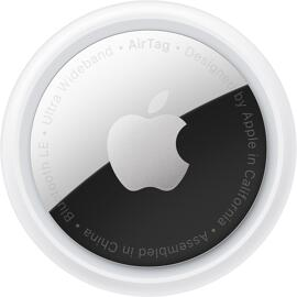 Mobiltelefonzubehör Apple