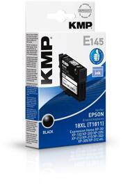 Elektronik KMP