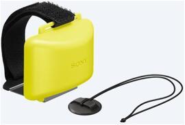 Elektronik Sony