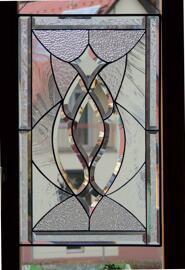 Kunsthandwerk & Hobby Glasfensterbilder Handmade Glas-& Schmuckdesign Erika Wagner