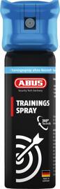 Tränengas & Pfefferspray ABUS Security Tech Germany