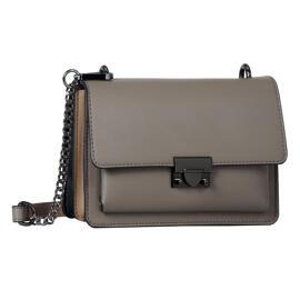 Handtaschen, Geldbörsen & Etuis Gabor bags