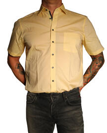 Shirts & Tops Hemden MARVELiS
