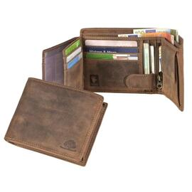 Geschenke & Anlässe Geldbeutel & Geldklammern