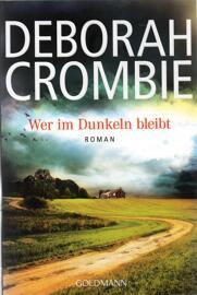 Kriminalroman
