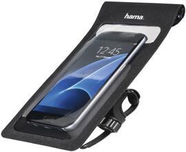 Kommunikationsgeräte Hama