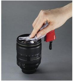 Kamera- & Optisches Zubehör Hama