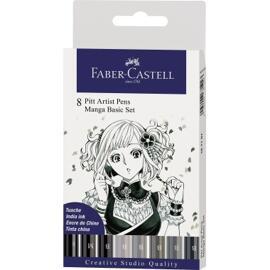 Kunst- & Bastelmaterialien Faber-Castell