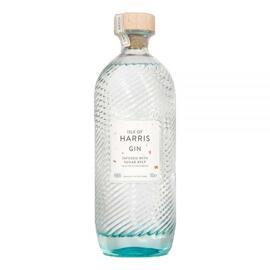 Gin Harris Distillery