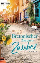 Belletristik Heyne-Verlag