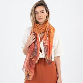 Schals & Halstücher Geschenke & Anlässe Taschen & Gepäck