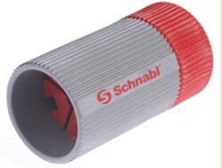 Bauzubehör Schnabl Stecktechnik GmbH