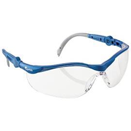 Schutzbrillen fortis