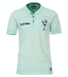 T-Shirts CASAMODA