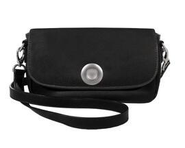Handtaschen Dejavu