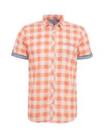 Hemden Tom Tailor