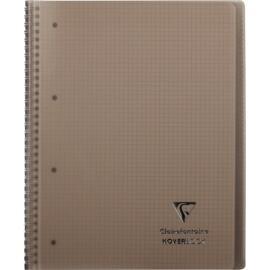 Notizbücher & Notizblöcke Clairefontaine
