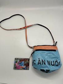 Handtaschen & Geldbörsenaccessoires Beadbags