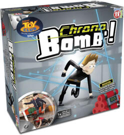 Spiele Play Fun