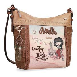 Taschen & Gepäck Handtaschen