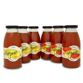Currysauce Söllner