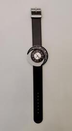 Armbanduhren & Taschenuhren Dejavu