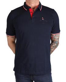 Shirts & Tops T-Shirts MARVELiS