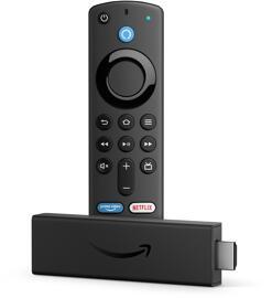 Elektronik Amazon
